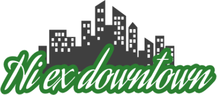 hiexdowntown.com